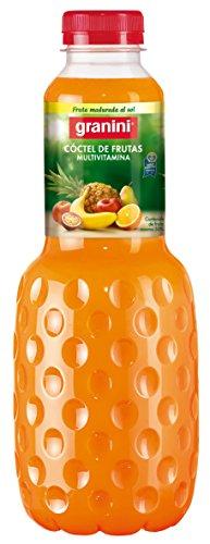 granini-zumo-cocktel-de-frutas-1-l-pack-de-6