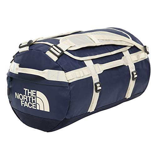 The North Face Base Camp-S Mochila Duffel