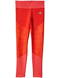 adidas Mädchen Yg Tf Tights Leggings