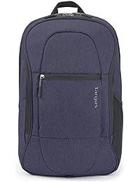 "Targus TSB89602EU Sac à dos pour Ordinateur Portable 15,6"" Bleu"