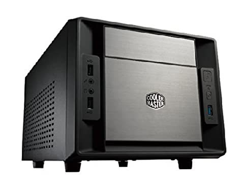 Intel i7 7700 (Kaby Lake) QuadCore, 16GB DDR4 RAM, 240GB SSD, 2000GB HDD, BluRay-Brenner, USB 3.0, HDMI, Front-USB 3.0| Coolermaster Elite 120, 550W 80+ silber Netzteil; Windows 10; WLAN