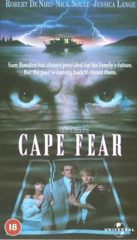 cape-fear-vhs-1992