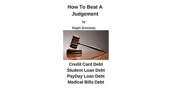 41V42gr-48L._SR600%2C315_PIWhiteStrip%2CBottomLeft%2C0%2C35_SCLZZZZZZZ_ Get Inspired For Credit Card Judgement @autoinsuranceluck.xyz