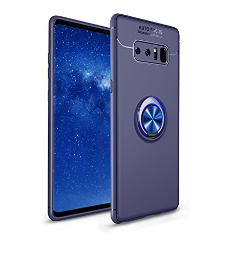 Yobby Weiches Silikon Hülle für Samsung Galaxy Note -