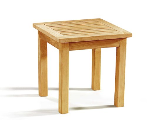 teak-wood-occasional-square-garden-side-table-jati-brand-quality-value