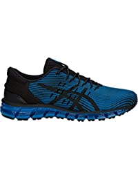 98cf192e45284 Amazon.fr   Asics Gel Kayano - 40   Chaussures homme   Chaussures ...