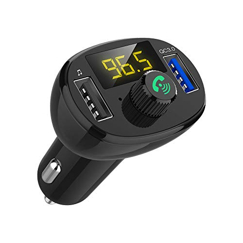 Auto Handsfree Bluetooth Headset Onboard Charging Wireless Bluetooth Headset unterstützt Samsung S8 S8 S8 S8, unterstützt Apple Ios, unterstützt private Anrufe, unterstützt mobile Telefon-Ladung