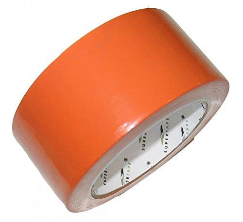 sudembal-su001-pvc-edificio-cinta-adhesiva-de-50-m-x-33-mm-de-orange