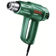 Bosch PHG 500-2  - Decapador de aire caliente (1600 W)