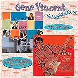 Songtexte von Gene Vincent - Sounds Like Gene Vincent
