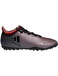 adidas X Tango 17.3 TF, Zapatillas de Fútbol para Hombre