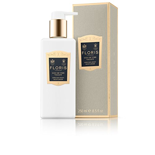 floris-london-creme-hydratante-lily-of-the-valley-250-ml