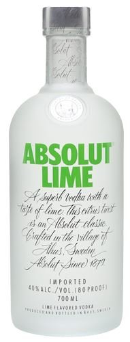 absolut-lime-flavoured-vodka