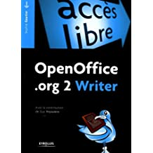 OpenOffice.org 2 Writer