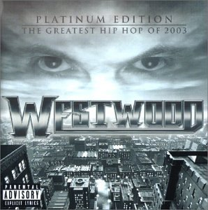 Westwood Platinum 03 -