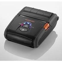 Bixolon SPP-R300BK - Impresora de etiquetas móvil