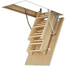 suchergebnis auf f r bodentreppe ersatzteile. Black Bedroom Furniture Sets. Home Design Ideas
