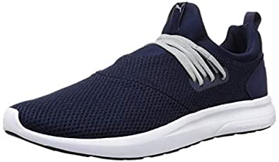 Puma Men's Spartan Idp Running Shoes