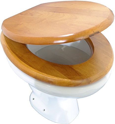 o-so-eezy-sedile-wc-resistente-in-legno-finiture-in-legno-di-rovere-chiaro-con-accessori