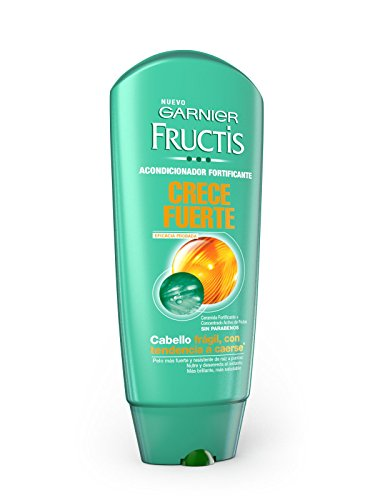 Garnier Fructis Maschera capelli fortificante - 250 ml