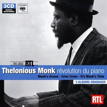 revolution-du-piano-coffret-3-cd
