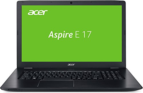 Acer-Aspire-E-17-E5-774G-51HN-439cm-173-Zoll-HD-Notebook-Intel-Core-i5-6200U-4GB-RAM-1000GB-HDD-NVIDIA-GeForce-940MX-DVD-Win-10-Home-schwarz