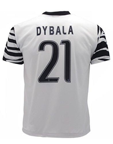 camiseta-jersey-futbol-juventus-paulo-dybala-21-replica-autorizado-l