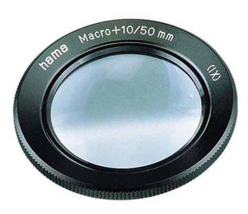 hama-makrolinse-10-dioptrien-nahlinsen-52-mm-aussenfiltergewinde-4-fach-vergutung-schwarz