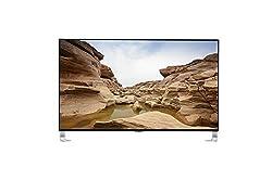 LEECO L404FCNN 40 Inches Full HD LED TV