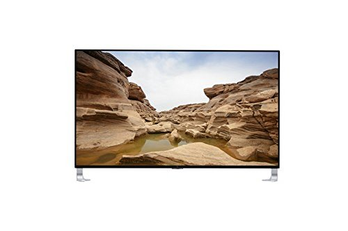 LEECO L404FCNN 40 Inches Full HD LED TV