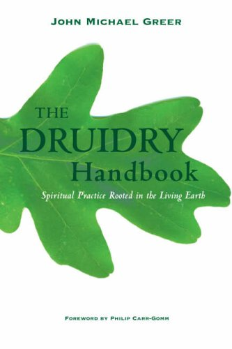: Spiritual Practice Rooted in the Living Earth ()