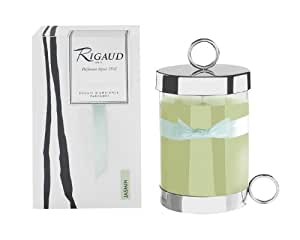 Rigaud Large Jasmin Candle