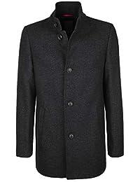 6c587f50cbf6 Suchergebnis auf Amazon.de für  mantel herren - 98   Mäntel   Jacken ...