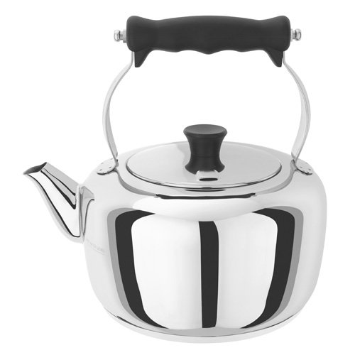 stellar-traditionnelle-stove-top-kettle-20l