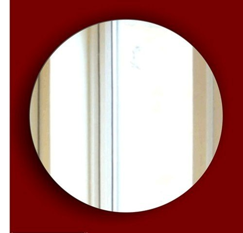 badezimmer-runden-round-spiegel-splitterfrei-acryl-sicherheit-spiegel-10-50cm-40cm