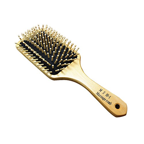 greencolourful-10inch-big-wooden-paddle-brush-wooden-hair-care-spa-massage-comb-anti-static-comb