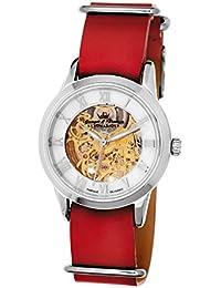 Reloj YONGER&BRESSON Automatique para Mujer YBD 2019-SN05