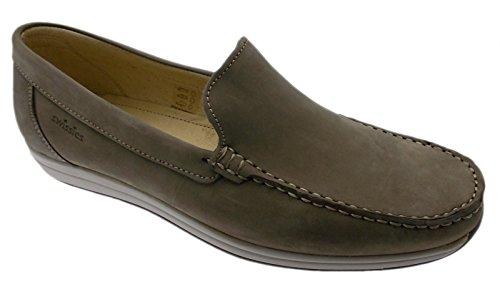 mocassino-nabuk-grigio-classico-art-murray-carpa-uomo-43-grigio