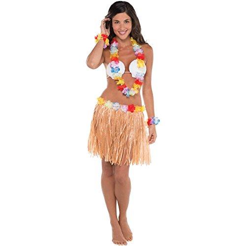 Party Showroom Kostüm Vahine ()