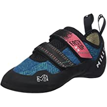 Millet LD Easy Up, Zapatos de Escalada Para Mujer