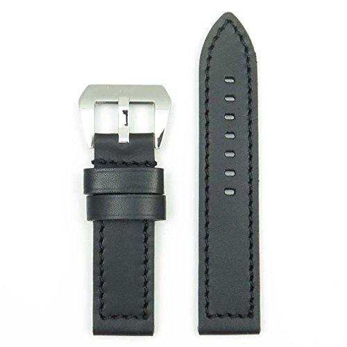 dassari-bentley-bande-pour-montre-en-cuir-noir-pour-panerai-20-20-20mm