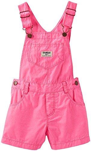 oshkosh-bgosh-shortall-baby-pink-24-months-by-oshkosh-bgosh