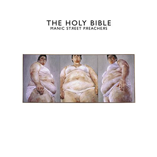 The Holy Bible 20 (Box Set)