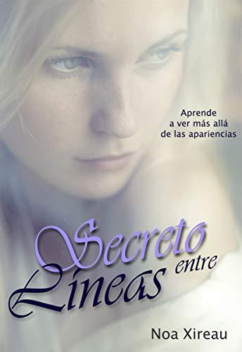 Secreto entre líneas: Romance erótico corto por Noa Xireau
