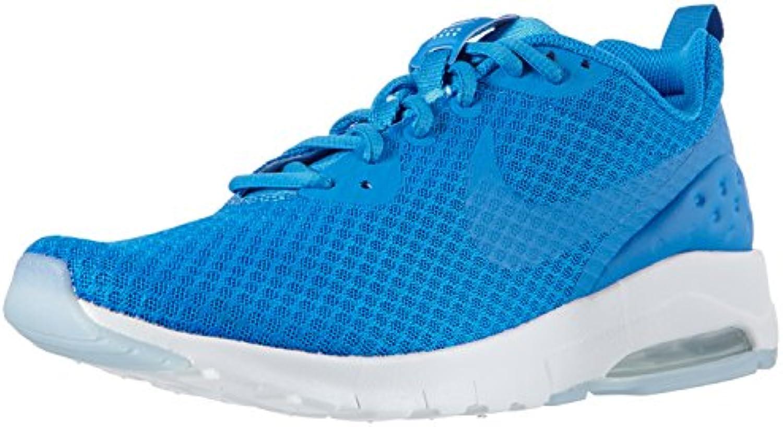 Reebok GL 1500 Athletic, azul - En línea Obtenga la mejor oferta barata de descuento más grande