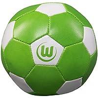 VfL Wolfsburg VFL Knautschball Ball