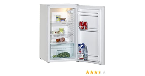 Amica Premiere Kühlschrank : Amica vks kühlschrank eek a verbrauch Ø kwh jahr