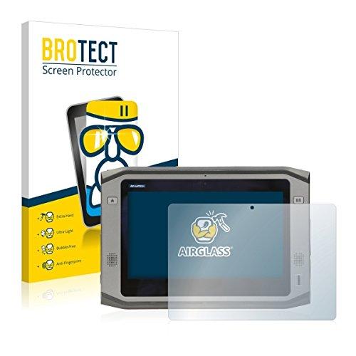 brotect-premium-airglass-film-de-protection-en-verre-pour-advantech-pws-870-extremement-resistant-ul