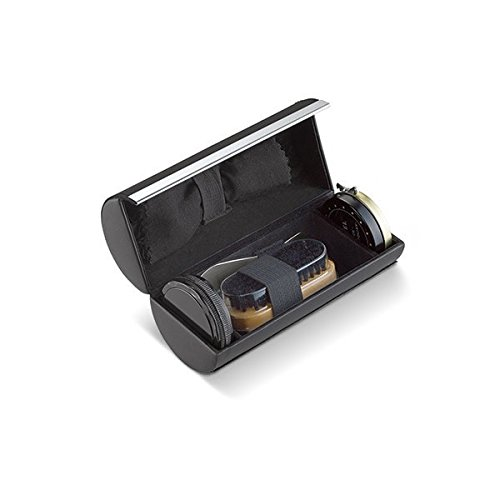 Price comparison product image Philippi Giorgio Shoe Shine Kit