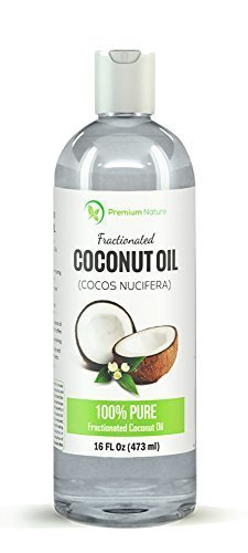 fractionated-coconut-oil-skin-moisturizer-natural-carrier-oil-therapeutic-odorless-16-oz-by-premium-